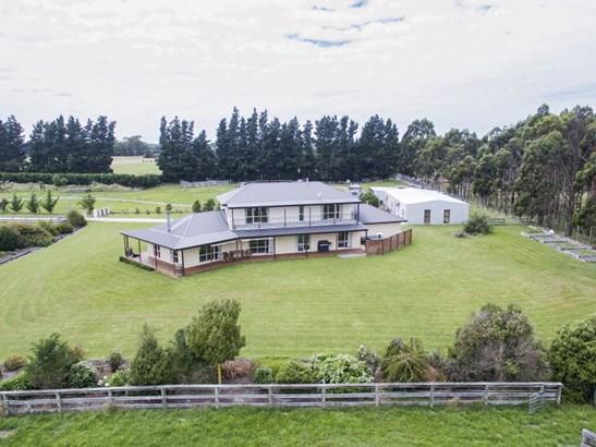 38 Marshmans Road, Ashley, Waimakariri - NZL (photo 1)