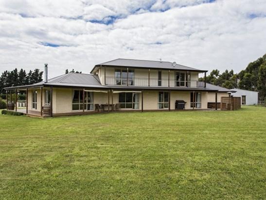 38 Marshmans Road, Ashley, Waimakariri - NZL (photo 2)