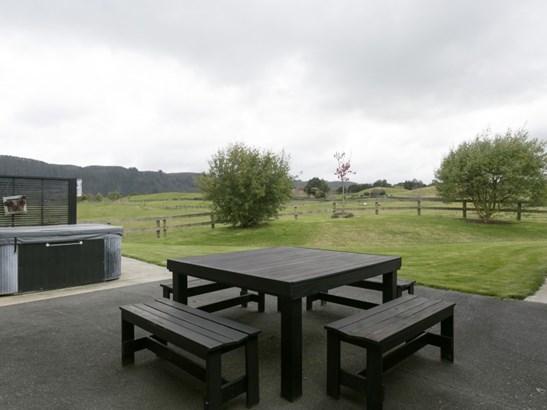 134 Hitiri Rd, Kinloch, Taupo - NZL (photo 4)