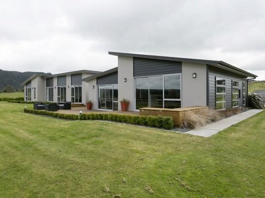 134 Hitiri Rd, Kinloch, Taupo - NZL (photo 5)