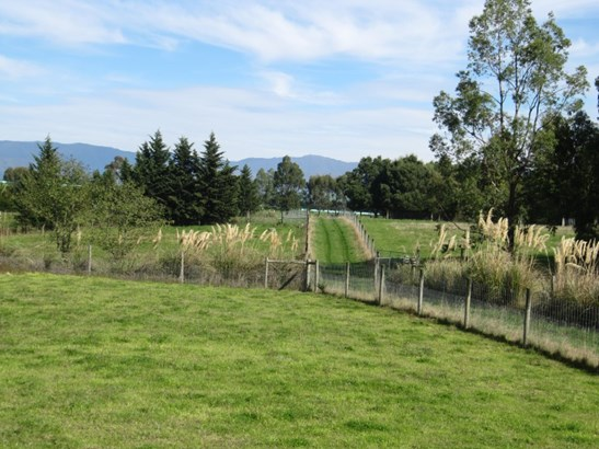 18 Sutherlands Road, Pleasant Point, Timaru - NZL (photo 1)