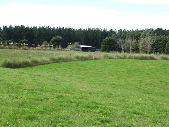 18 Sutherlands Road, Pleasant Point, Timaru - NZL (photo 3)