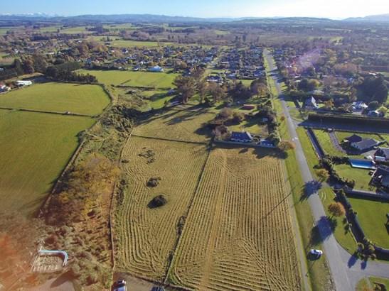 50 Old Main North Road, Leithfield, Hurunui - NZL (photo 3)
