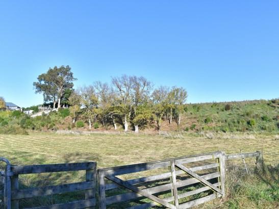 50 Old Main North Road, Leithfield, Hurunui - NZL (photo 4)
