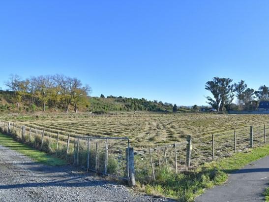 50 Old Main North Road, Leithfield, Hurunui - NZL (photo 5)