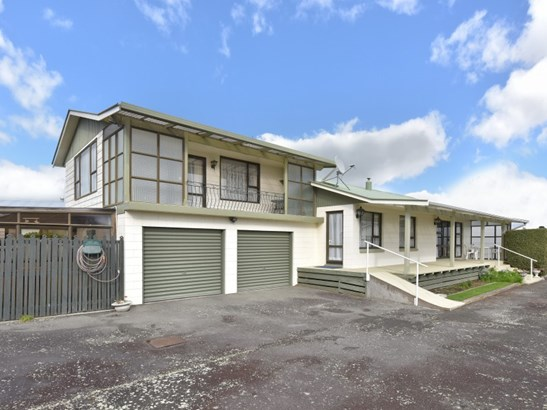 50 Seadown Crescent, Amberley, Hurunui - NZL (photo 2)