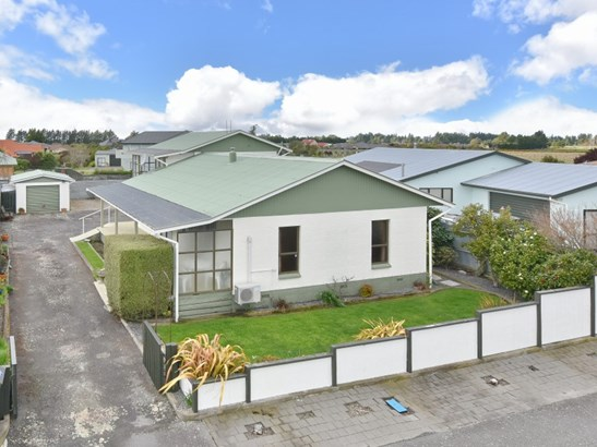 50 Seadown Crescent, Amberley, Hurunui - NZL (photo 3)