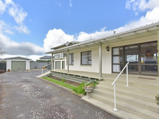 50 Seadown Crescent, Amberley, Hurunui - NZL (photo 1)