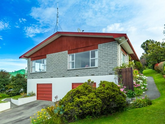 12 Macdonald Street, Geraldine, Timaru - NZL (photo 1)