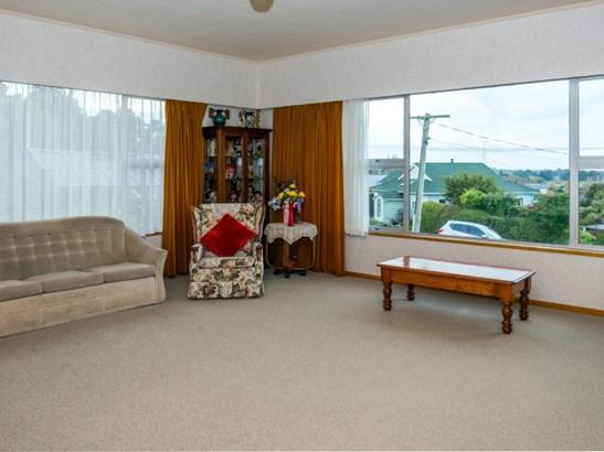 12 Macdonald Street, Geraldine, Timaru - NZL (photo 5)