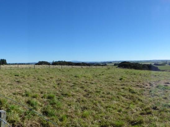 Lot 6 Mt Biggs Road, Mt Biggs, Halcombe - NZL (photo 1)