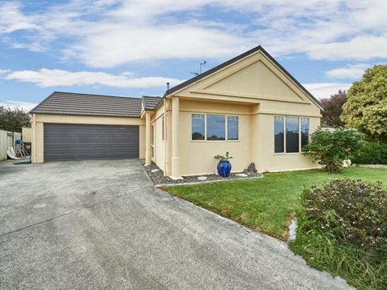 40 Logan Way, Kelvin Grove, Palmerston North - NZL (photo 1)