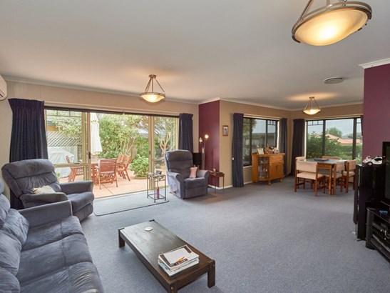 40 Logan Way, Kelvin Grove, Palmerston North - NZL (photo 5)