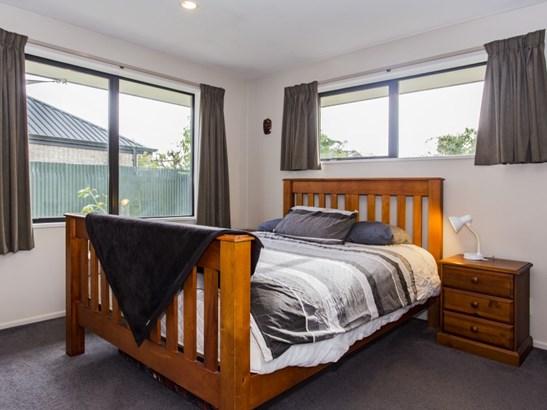 42 And 42a Percival Street, Rangiora, Waimakariri - NZL (photo 5)