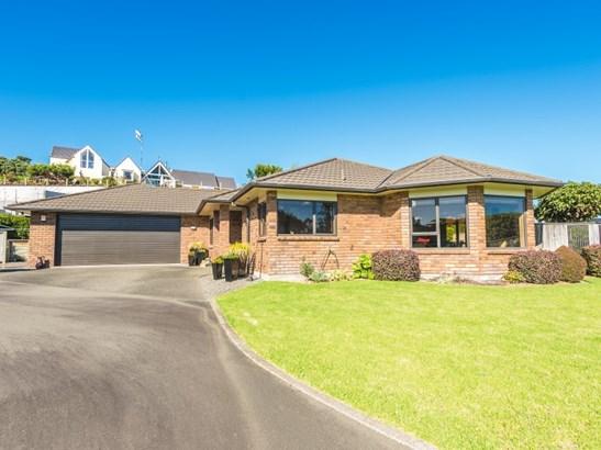 9 Attrill Place, Springvale, Whanganui - NZL (photo 1)