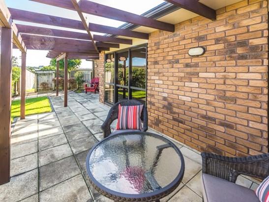 9 Attrill Place, Springvale, Whanganui - NZL (photo 5)