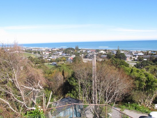 11 Hinton Road, Karoro, Grey - NZL (photo 2)