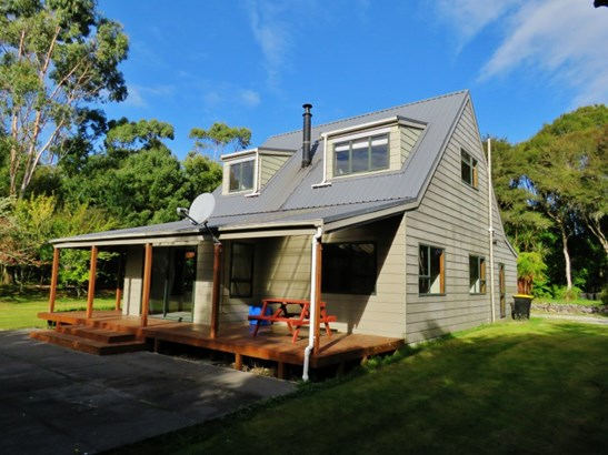 251 Fairdown Road, Westport, Buller - NZL (photo 1)