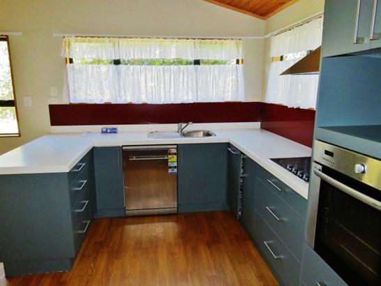 251 Fairdown Road, Westport, Buller - NZL (photo 5)