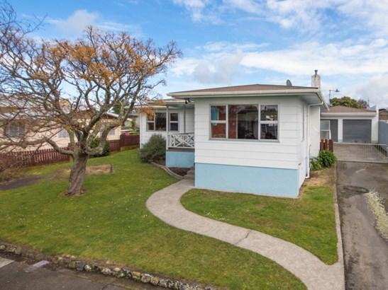 16 Dewe Avenue, Feilding - NZL (photo 1)
