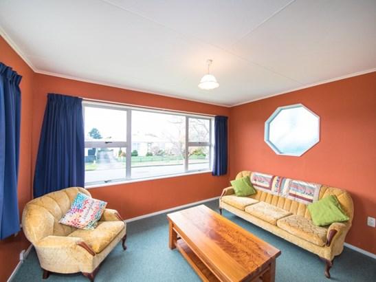 16 Dewe Avenue, Feilding - NZL (photo 2)
