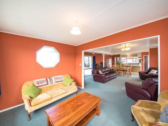 16 Dewe Avenue, Feilding - NZL (photo 3)
