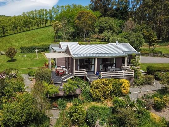 2 Homewood Road, Waipawa, Central Hawkes Bay - NZL (photo 1)