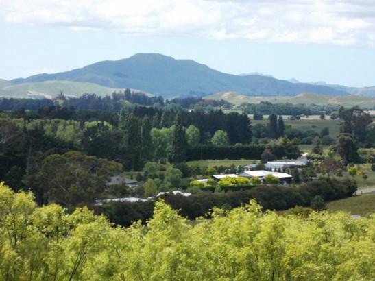 2 Homewood Road, Waipawa, Central Hawkes Bay - NZL (photo 3)