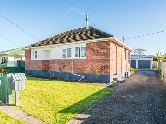 9 Milton Street, Whanganui East, Whanganui - NZL (photo 1)