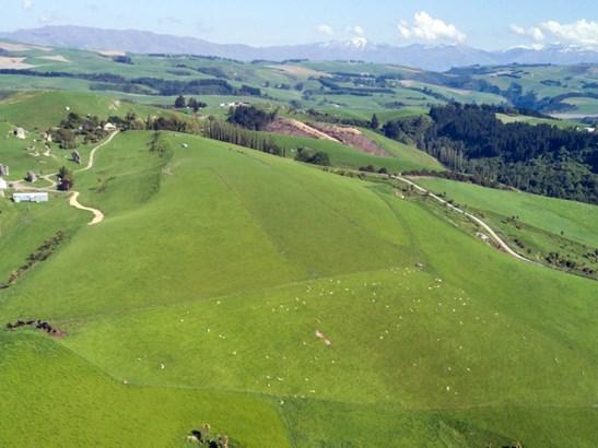 243 Mt Gay Road, Pleasant Point, Timaru - NZL (photo 1)