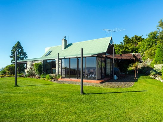 243 Mt Gay Road, Pleasant Point, Timaru - NZL (photo 4)