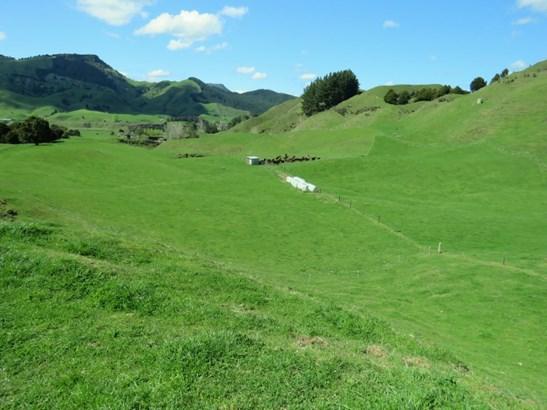 5298 State Highway 4, Taumarunui, Waikato - NZL (photo 1)