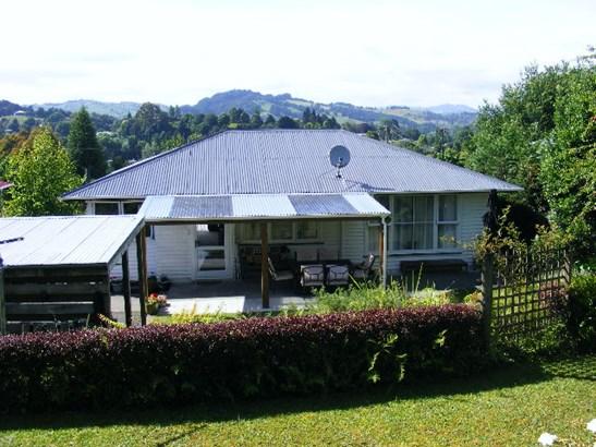 13 Ruapehu Crescent, Taumarunui, Ruapehu - NZL (photo 3)