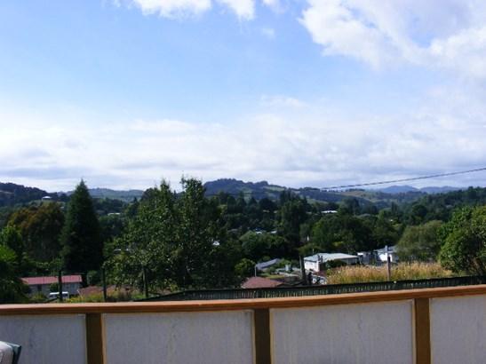 13 Ruapehu Crescent, Taumarunui, Ruapehu - NZL (photo 5)