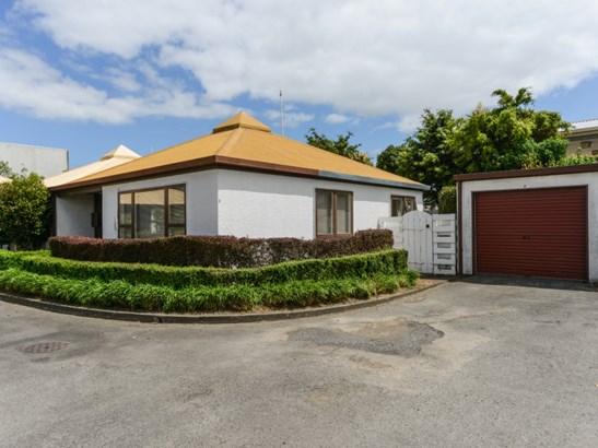5/416 Hapia Street, Camberley, Hastings - NZL (photo 1)