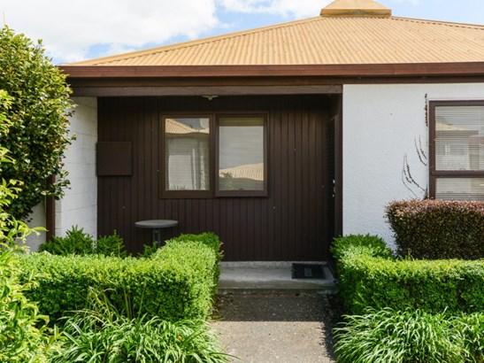 5/416 Hapia Street, Camberley, Hastings - NZL (photo 2)
