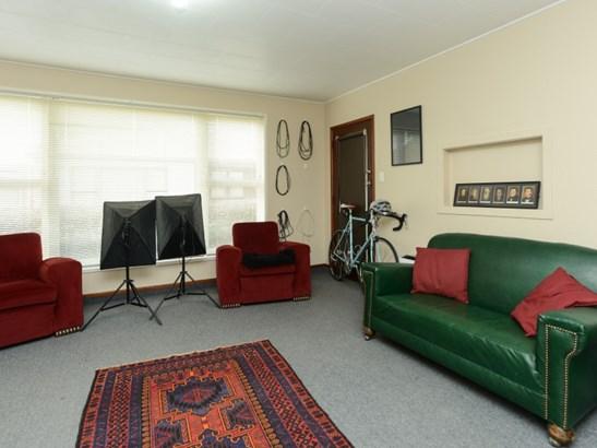 5/416 Hapia Street, Camberley, Hastings - NZL (photo 3)