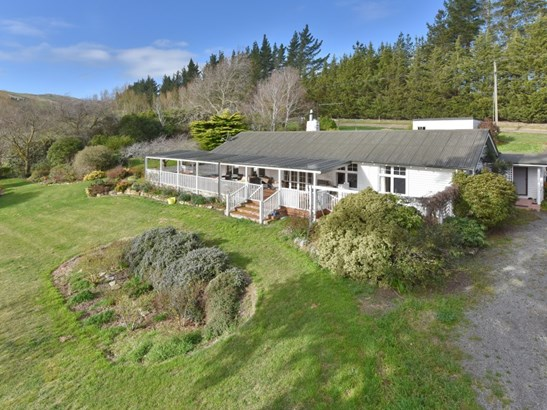 1102 And 1006 Glenmark Drive, Waipara, Hurunui - NZL (photo 3)