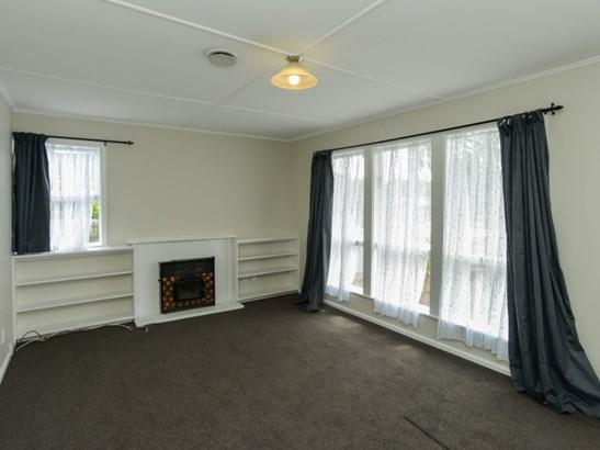10 Fleming Crescent, Maraenui, Napier - NZL (photo 3)