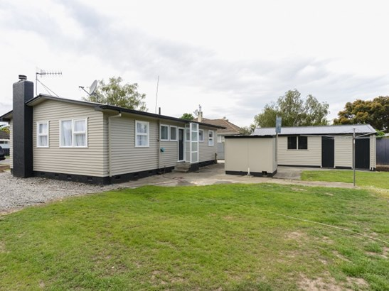 10 Fleming Crescent, Maraenui, Napier - NZL (photo 5)