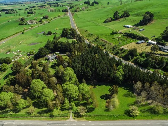 22 Tapairu Road, Waipawa, Central Hawkes Bay - NZL (photo 2)