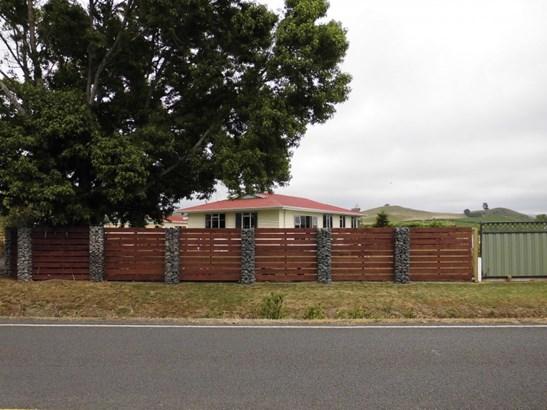1665 Morrinsville-tahuna Road, Morrinsville, Matamata-piako - NZL (photo 1)