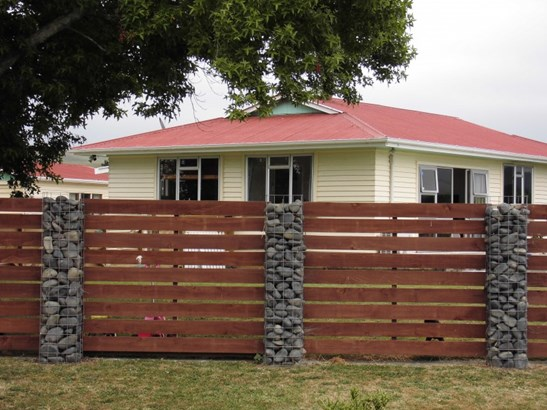 1665 Morrinsville-tahuna Road, Morrinsville, Matamata-piako - NZL (photo 2)