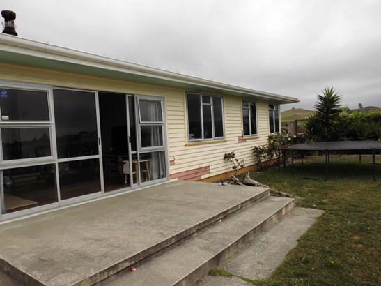1665 Morrinsville-tahuna Road, Morrinsville, Matamata-piako - NZL (photo 4)
