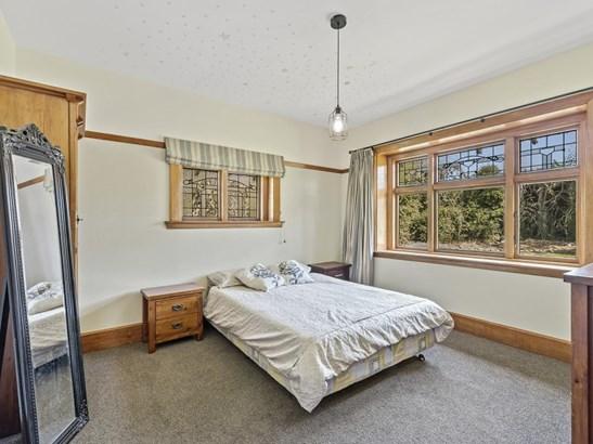 342a Bangor Road, Darfield, Selwyn - NZL (photo 4)