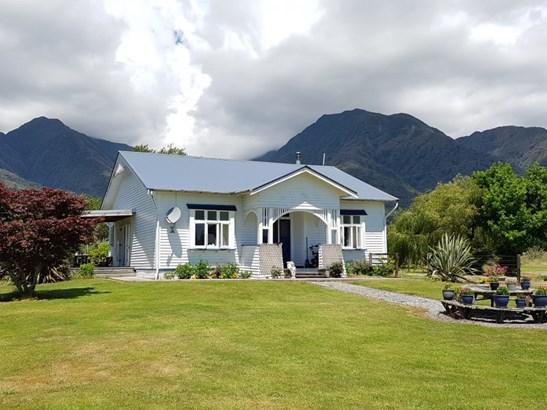 1773a Whataroa Highway, Whataroa, Westland - NZL (photo 3)