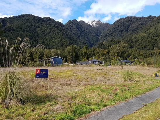 7 Pioneer Drive, Franz Josef, Westland - NZL (photo 1)