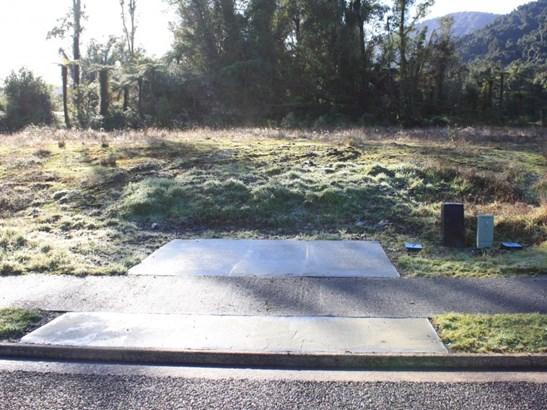 7 Pioneer Drive, Franz Josef, Westland - NZL (photo 2)
