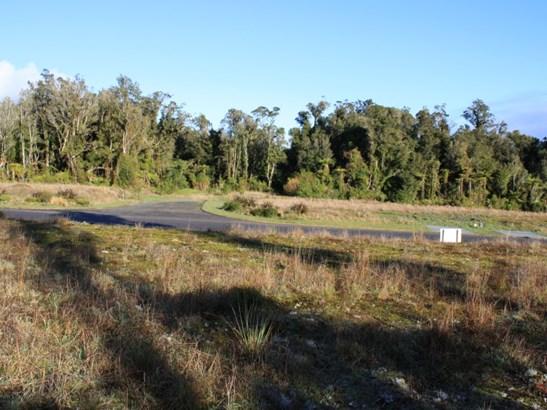 7 Pioneer Drive, Franz Josef, Westland - NZL (photo 3)