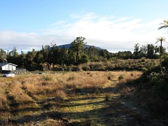 7 Pioneer Drive, Franz Josef, Westland - NZL (photo 4)